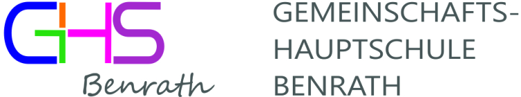 ghs-benrath.de
